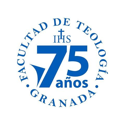 Erección 75 aniversario